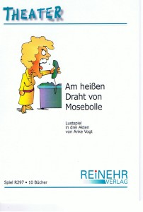 heisser_draht