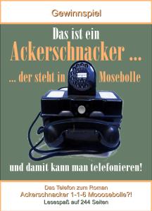 Gewinnspiel_Ackerschnacker-Seite001