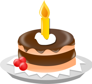 Birthday_Cake_ns