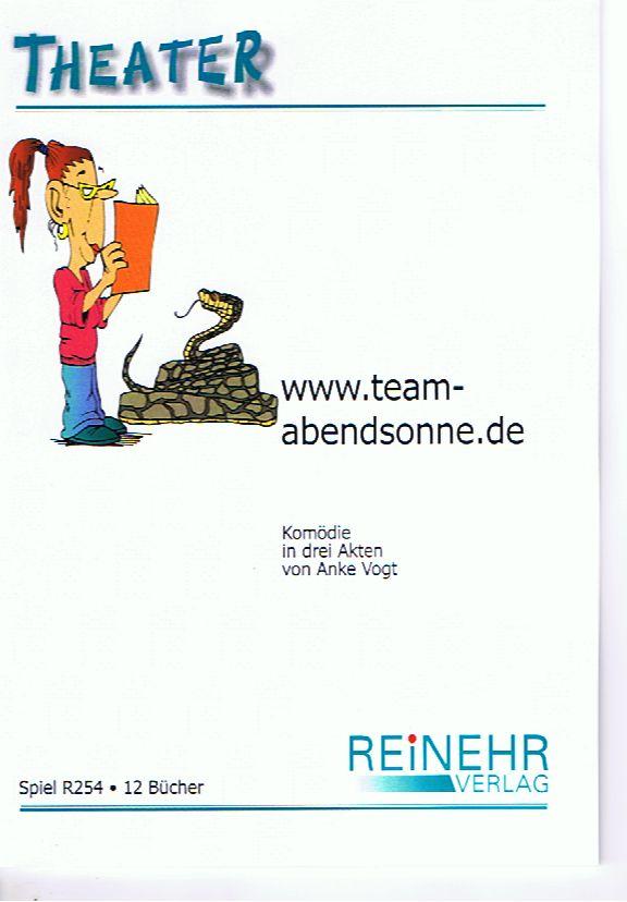 www.team-abendsonne.de